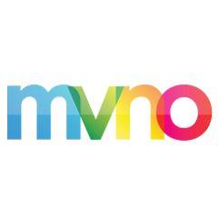 مجوز MVNO